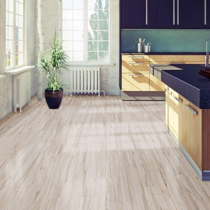 Stylish Home Depot Vinyl Plank Flooring Best 25 Allure Flooring Ideas On Pinterest Home Depot Rugs