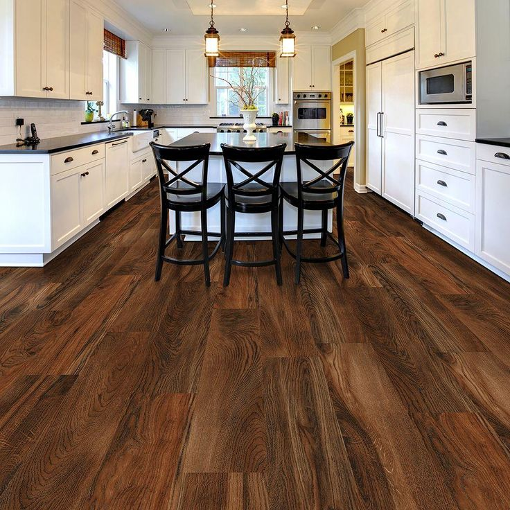 Stylish Home Depot Vinyl Plank Flooring Best 25 Home Depot Flooring Ideas On Pinterest Google Home