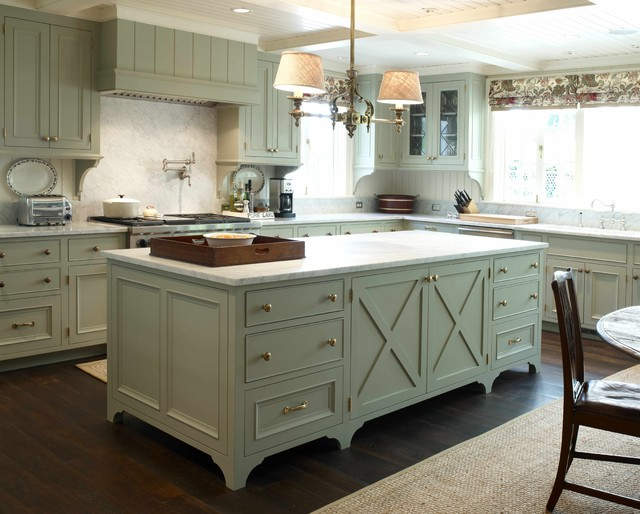 Stylish Houzz Kitchen Cabinets Kitchen Cabinets On Houzz Tips From The Experts