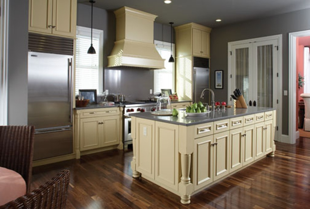 Stylish Houzz Kitchen Cabinets Painted Kitchen Cabinets Houzz Outdoor Furniture Painted