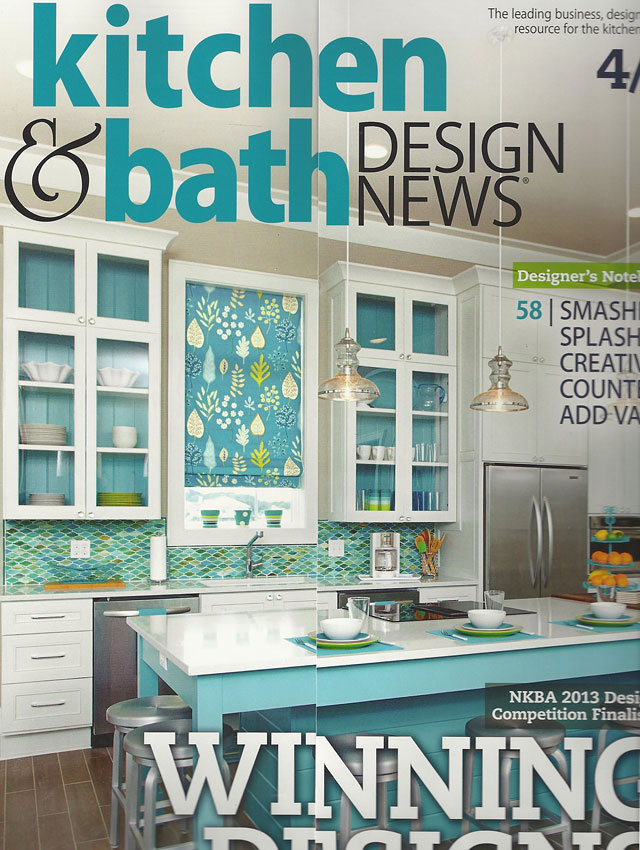 Stylish Kitchen And Bath Design News Kitchen And Bath Design News Trends For 2017 Kitchen And Bath