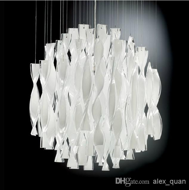 Stylish Large Contemporary Chandeliers Large Modern Chandeliers Luxurydreamhome