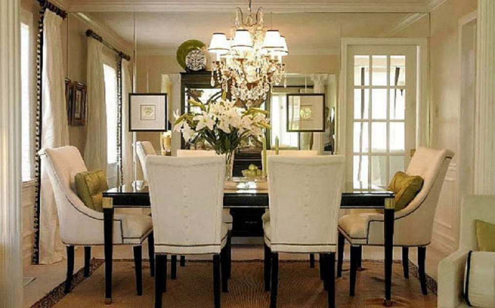 Stylish Large Dining Room Chandeliers Large Dining Room Chandeliers Prodigious Contemporary Glamour With