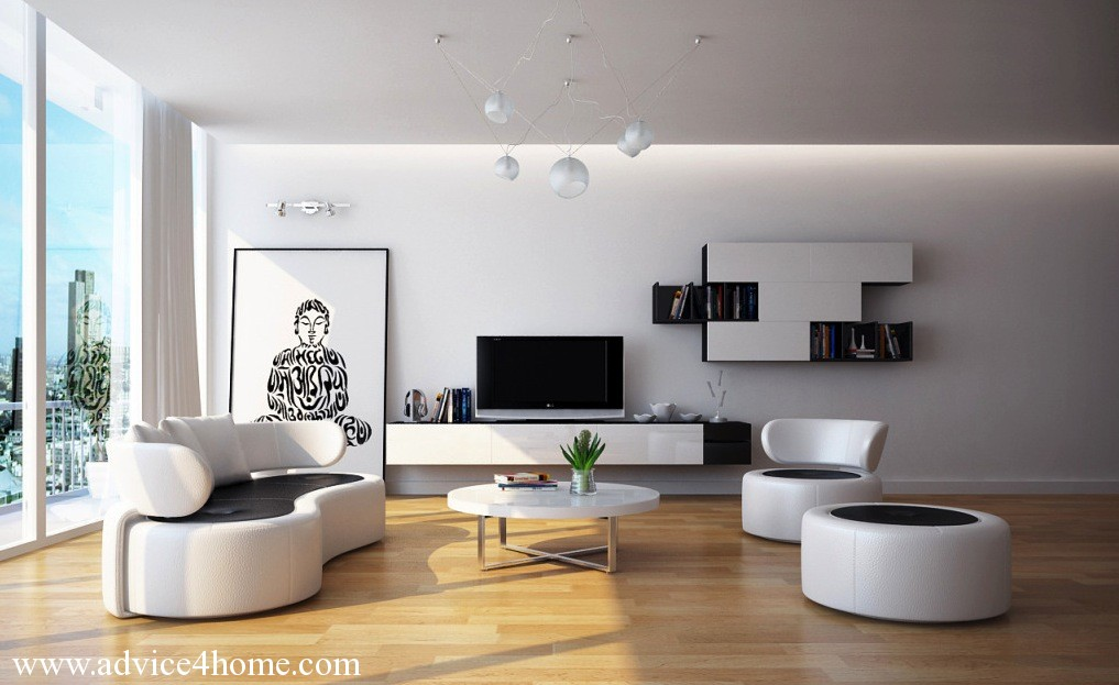 Stylish Latest Furniture Designs For Living Room Wall And Latest Sofa Design In Living Room