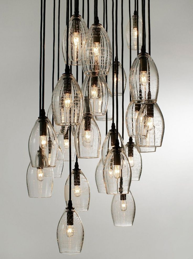 Stylish Light Bulb Chandelier Modern Fabulous Lighting Chandeliers Modern Impressive Contemporary