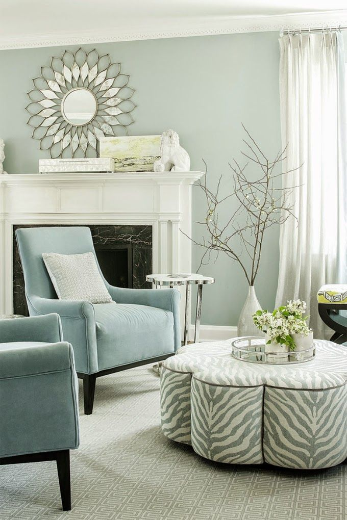 Stylish Living Room Color Ideas Best 25 Living Room Colors Ideas On Pinterest Living Room Color