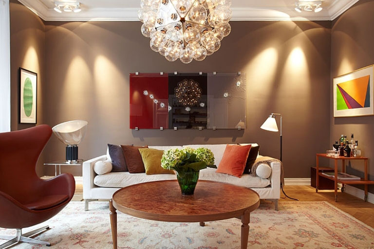 Stylish Living Room Light Fixtures Collection In Living Room Light Fixture Ideas Perfect Interior