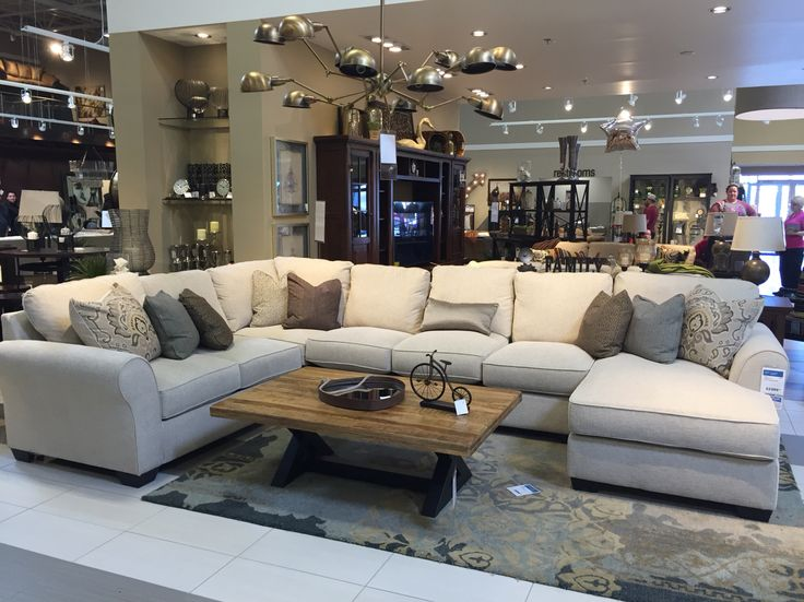 Tremendous Stylish Living Room Sectionals Best 25 Living Room Sectional Best Image Libraries Thycampuscom