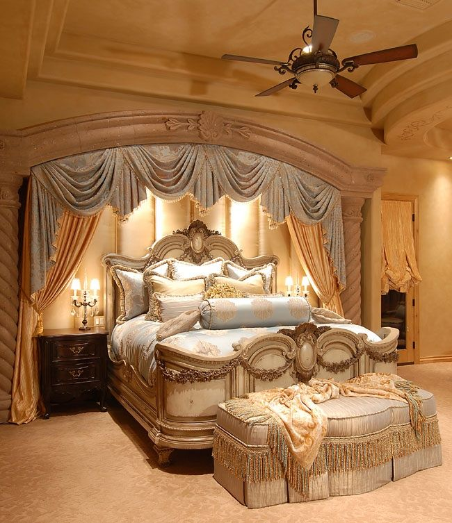 Stylish Luxurious Bedding Ideas Luxury Bedrooms Interior Design Improbable 25 Best Ideas About