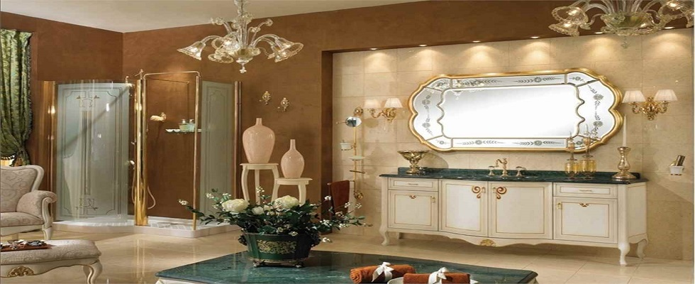 Stylish Luxury Bath Decor Inspiration Of Upscale Bathroom Accessories And Luxury Accessories
