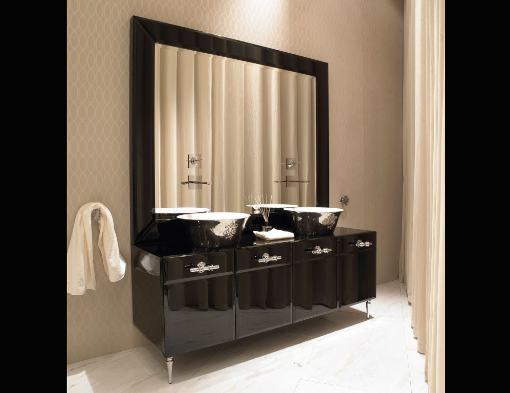 Stylish Luxury Bath Furniture Crafty Luxury Bathroom Vanities Modern With Cabinet Ideas Toronto