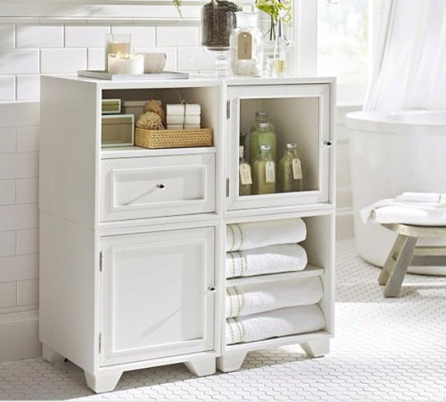 Stylish Luxury Bathroom Storage 3 Ways To Style Up Your Bathroom Storage Furniture Blogbeen