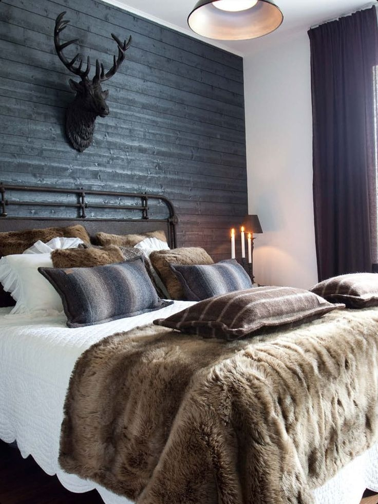 Stylish Luxury Bed Throws Best 25 Faux Fur Throw Ideas On Pinterest Faux Fur Blanket Fur
