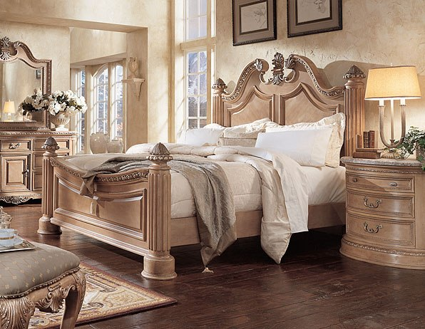 Stylish Luxury Bedroom Furniture Uk Designer Bedroom Furniture Uk With Well Bedsbeds Co Uk Quality