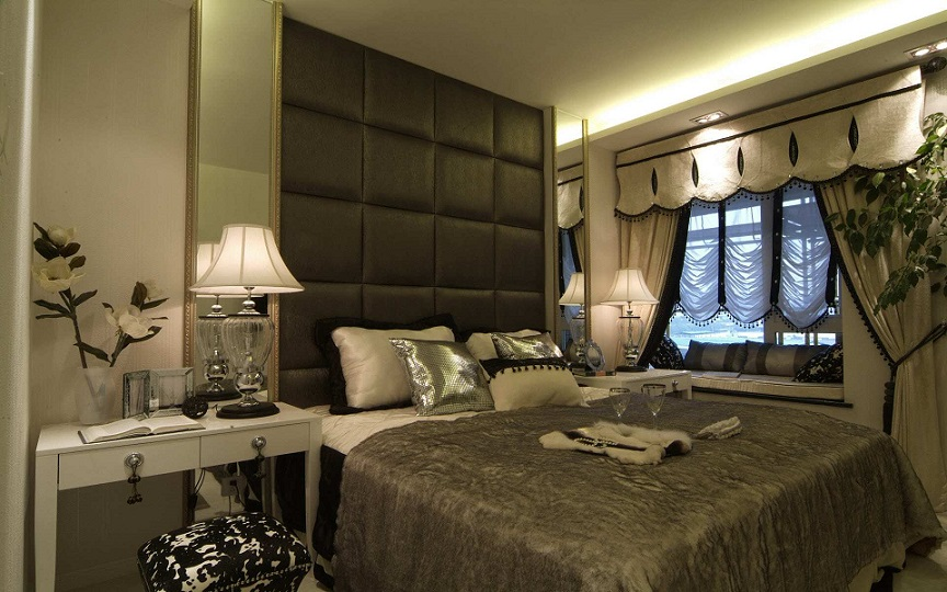 Stylish Luxury Bedrooms Interior Design Luxury Bedroom Interior Design Ipc030 Luxury Bedroom Designs