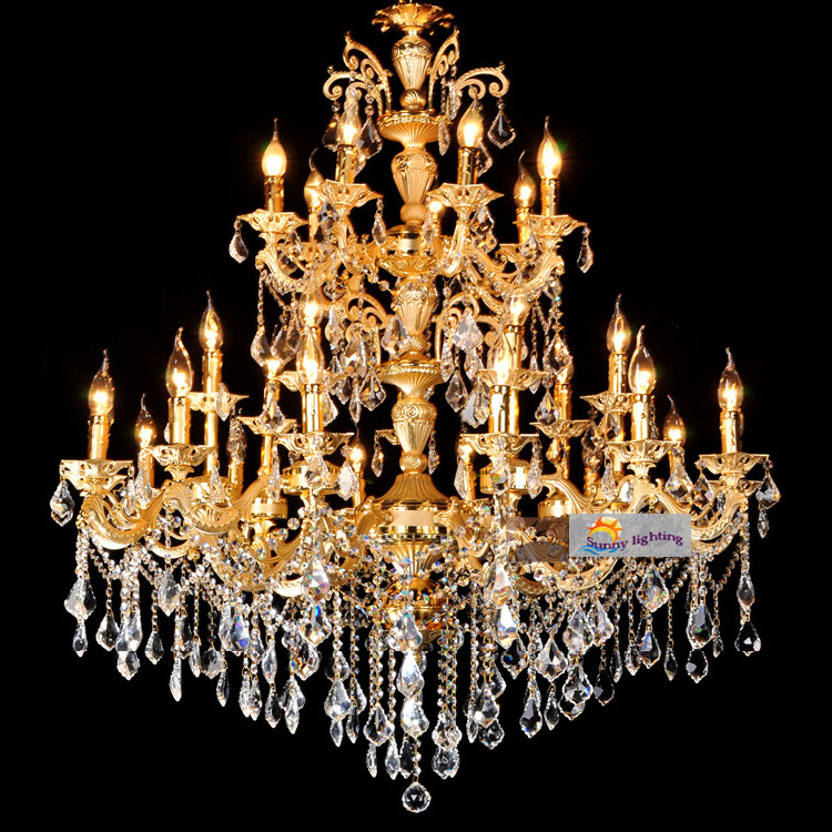Stylish Luxury Chandelier Lighting Luxury Chandeliers The Aquaria