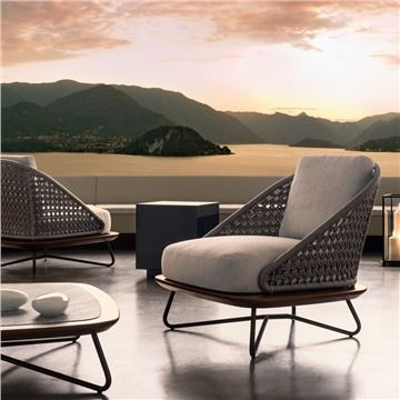 Stylish Luxury Contemporary Outdoor Furniture Wonderful Modern Outdoor Wicker Furniture Luxury Modern Outdoor