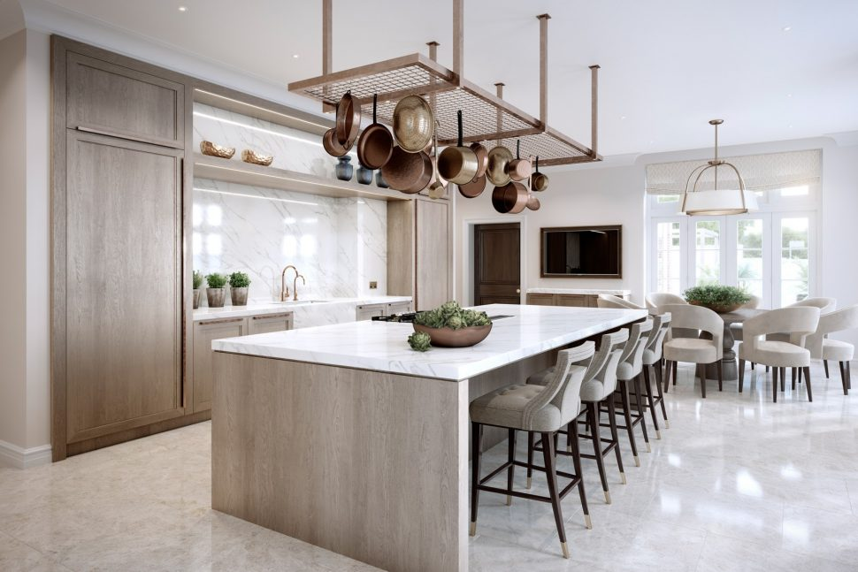 Stylish Luxury Kitchen Countertops Kitchen Kitchen Countertops Suppliers Luxury Kitchens Fitted