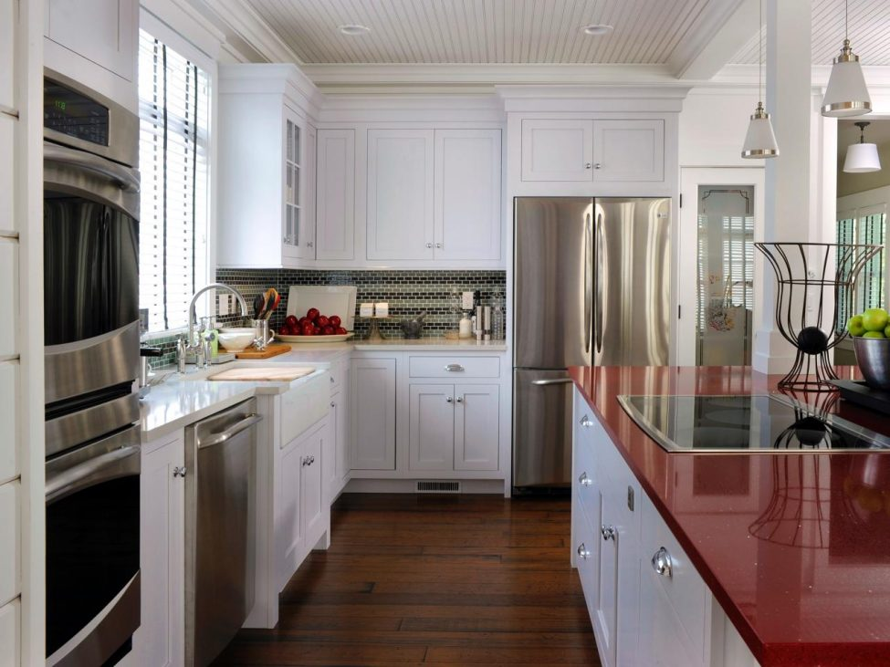 Stylish Luxury Kitchen Countertops Kitchen Luxury Kitchen Countertops Quartz 1405432391648 Kitchen