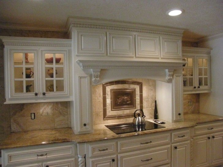 Stylish Luxury Kitchen Hoods 43 Best Kitchen Hoods Images On Pinterest Cook Copper Penny And