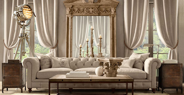 Stylish Luxury Living Room Furniture Collection Upscale Living Room Furniture Island Living Room Furniture Upscale