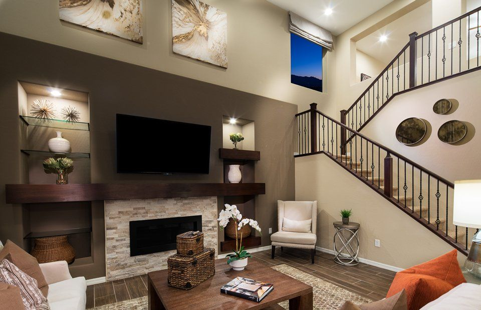Stylish Luxury Living Spaces Luxury Living Room Design Ideas Pictures Zillow Digs Zillow