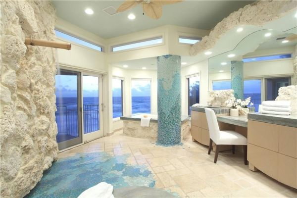 Stylish Luxury Master Bathroom Ideas 50 Luxurious Master Bathroom Ideas Ultimate Home Ideas Regarding