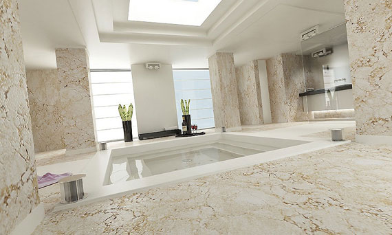 Stylish Luxury Master Bathroom Ideas Luxurious Master Bathroom Design Ideas That You Will Love