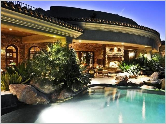 Stylish Luxury Outdoor Lighting Finding Landscape Lighting Las Vegas Best Choices Industrial