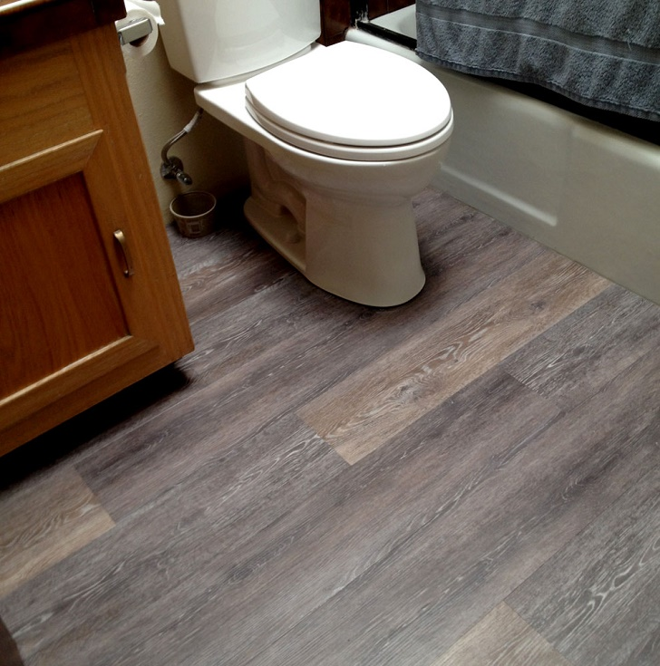 Stylish Luxury Vinyl Flooring Reviews Chic Coretec Plus Vinyl Plank Flooring Reviews Coretec Vinyl Plank