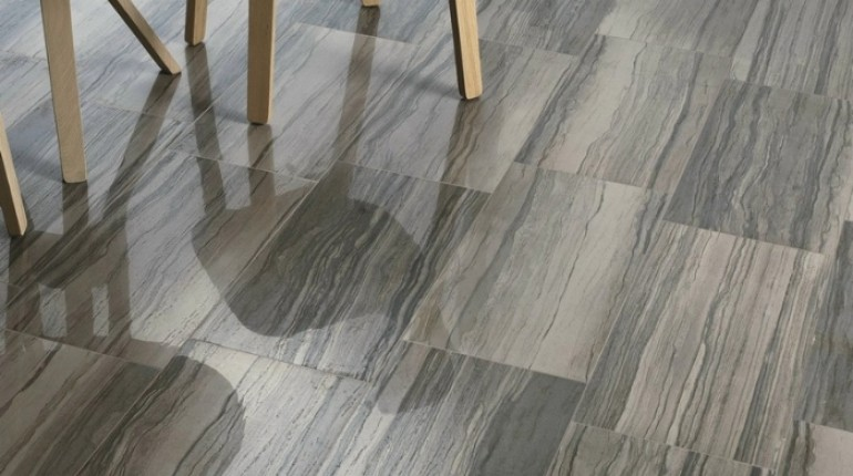 Stylish Lvt Flooring Lowes Peel And Stick Floor Tile Lowes Choice Image Home Flooring Design