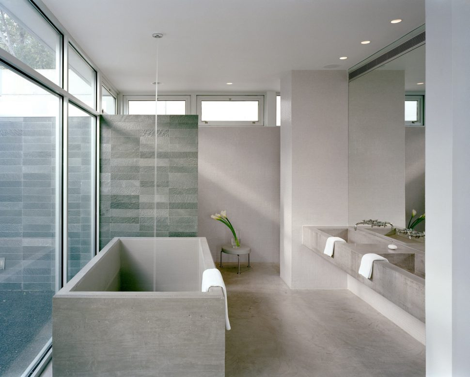 Stylish Modern Bathroom Renovations Bathroom Ultra Modern Bathroom - Ultra-modern-bathroom