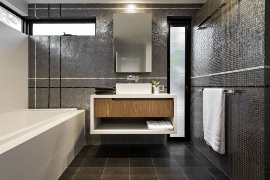 Stylish Modern Contemporary Bathroom Vanities Bathroom Furniture Contemporary Bathroom Vanities Ideas