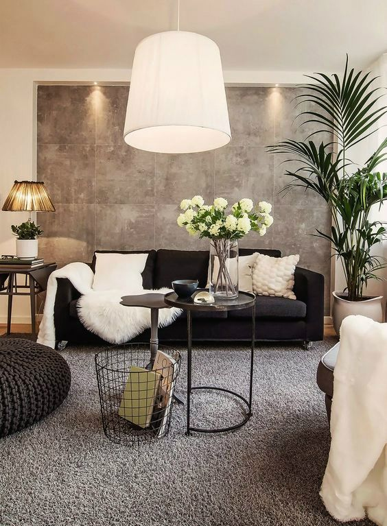 Stylish Modern Furniture For Small Living Room Best 25 Small Living Rooms Ideas On Pinterest Small Space