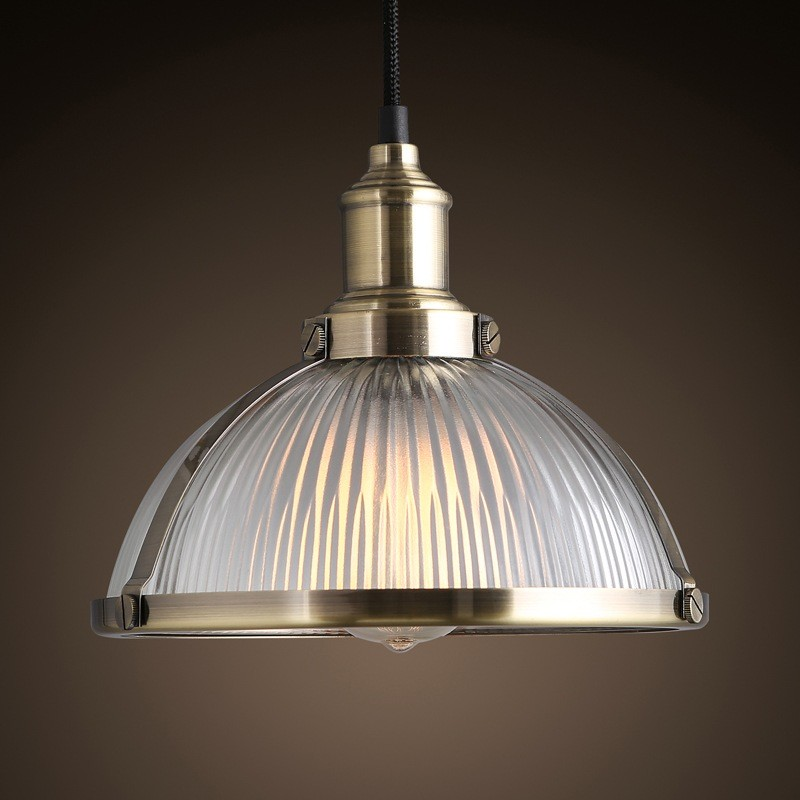 Stylish Modern Glass Ceiling Lights Chic Glass Pendant Ceiling Lights New Modern Vintage Industrial