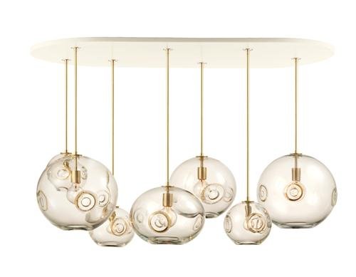 Stylish Modern Gold Chandelier Chic Gold Modern Chandelier Design570412 Gold Modern Chandelier