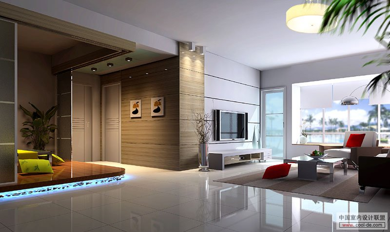 Stylish Modern Interior Design Ideas Living Room Living Room Interior Design Colors 40 Contemporary Living Room