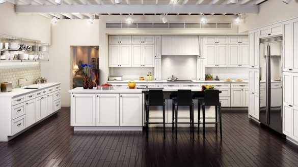 Stylish Modern Kitchen Cabinets Los Angeles Spacious New Kitchens Top Modern Kitchen Cabinets Los Angeles With