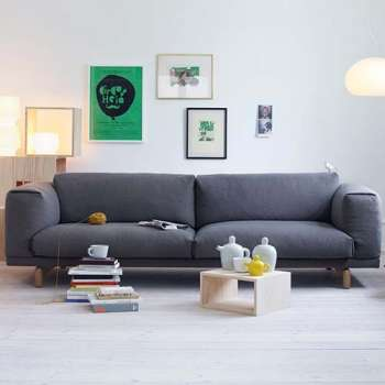 Stylish Modern Living Room Couch Modern Living Room Furniture Living Room Design Yliving