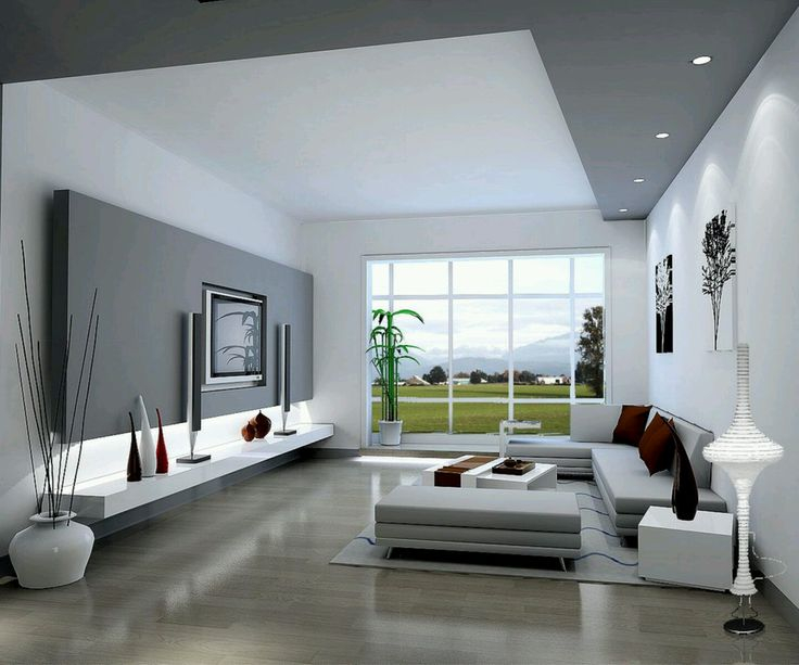Stylish Modern Living Room Design Ideas Popular Living Room Living Room Living Room Interior Design Best