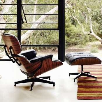Attractive Modern Lounge Chairs For Living Room Sense Lounge Chair ...