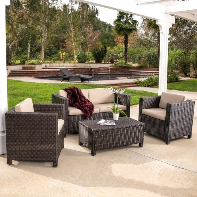 Stylish Modern Porch Furniture Small Porch Furniture Medium Size Of Modern Garden Furniture