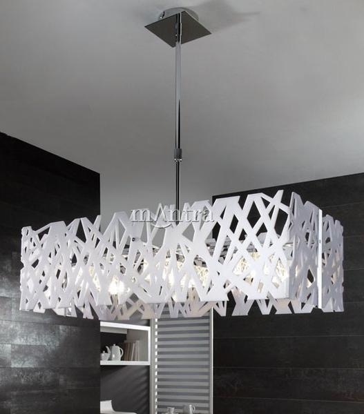 Stylish Modern White Ceiling Light Amazing Contemporary Ceiling Lamps 25 Best Ideas About Modern