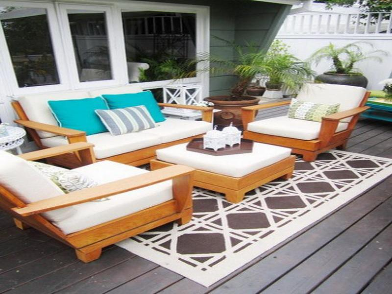 Stylish Modern Wood Patio Furniture Modern Wood Outdoor Furniture Best Wood Outdoor Furniture All