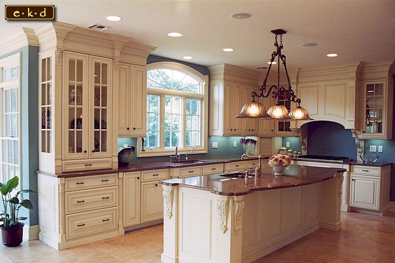 Stylish Old World Kitchen Design Old World Kitchen Designs In 2017 Beautiful Pictures Photos Of