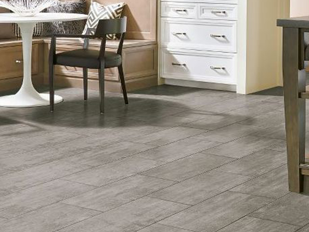 Stylish Premium Luxury Vinyl Tile Luxury Vinyl Tile Plank Leicester Flooring