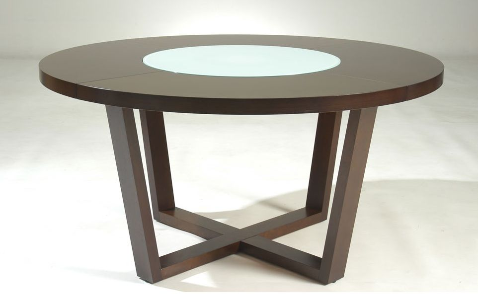 Stylish Round Wood Dining Table Round Shaped Solid Wood Dining Table Flint Michigan Nscafe61