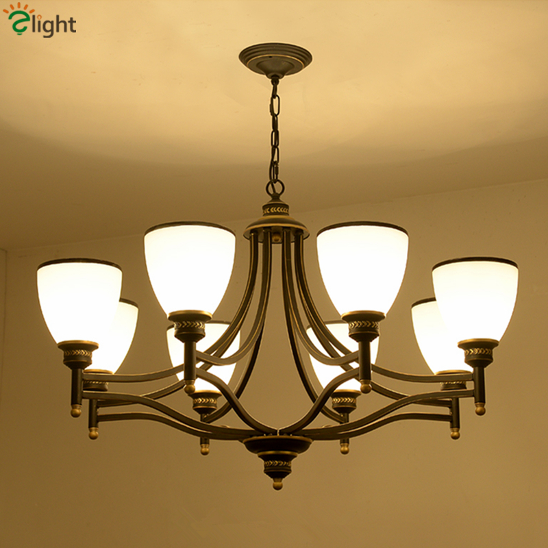 Stylish Simple Chandelier Lighting Antique Crystal Chandeliers Home Lighting Design