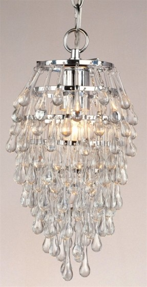 Stylish Small Hanging Chandelier Best Small Hanging Chandelier Mini Chandelier For Nursery Foter