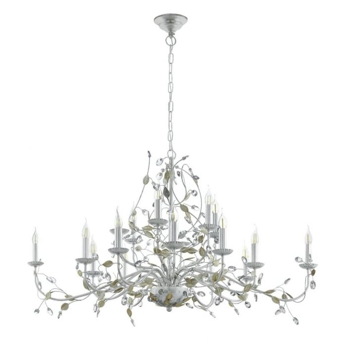 Stylish Small Hanging Chandelier Chandelier French Chandelier Mini Chandelier Small Chandeliers